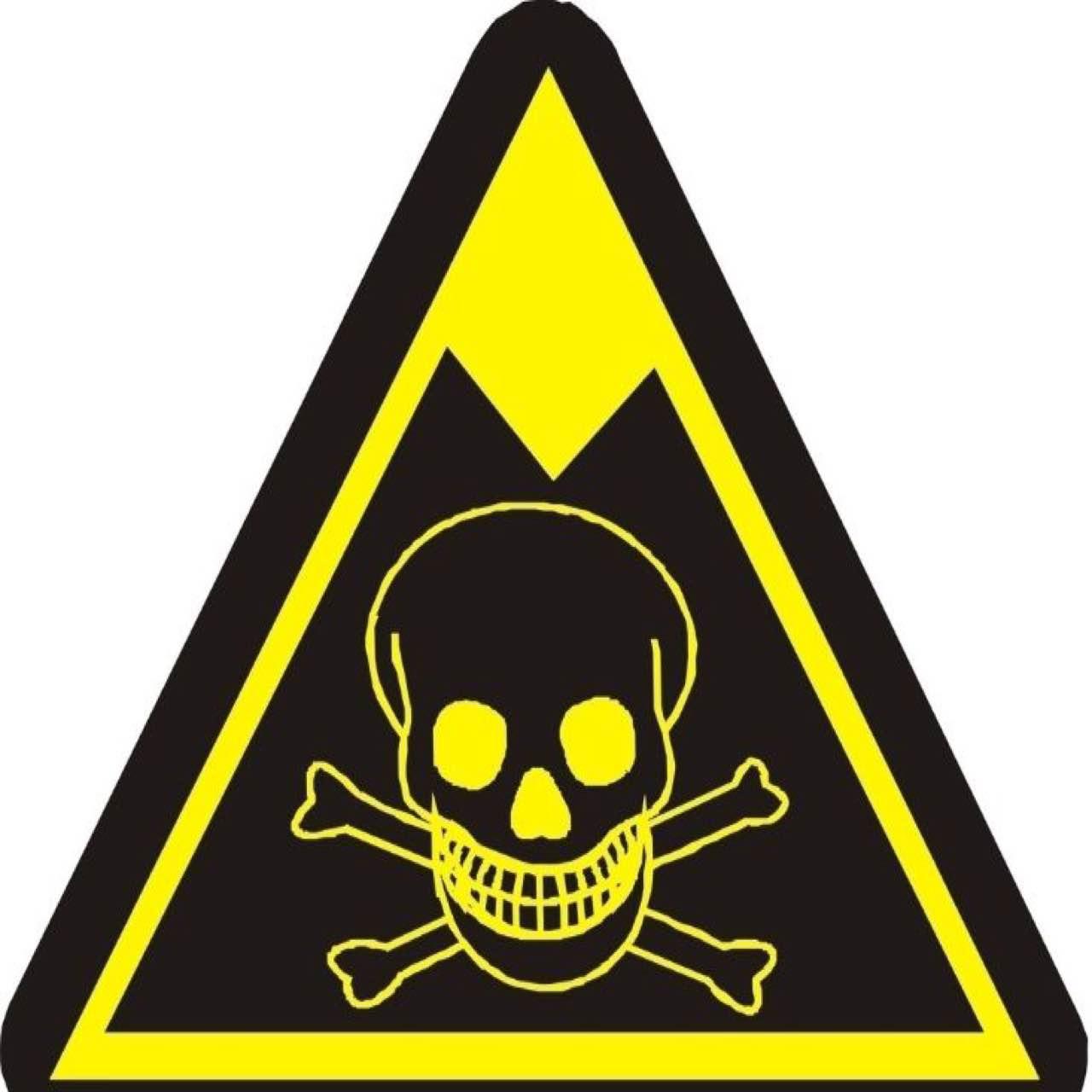 危险品运输 危险品海运 危险品出口