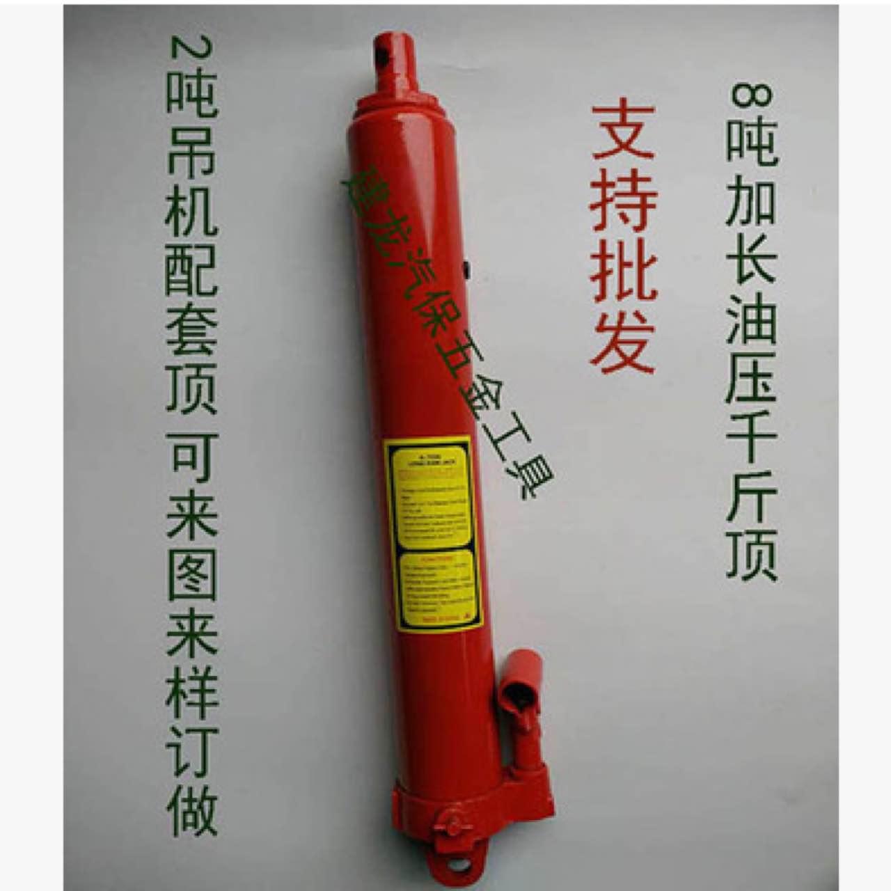 12c20c17正锐220V电动扳手电动风炮电动套筒扳手电动冲击扳手套装